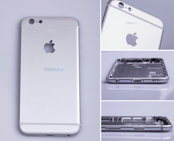 iphone-6s-shell